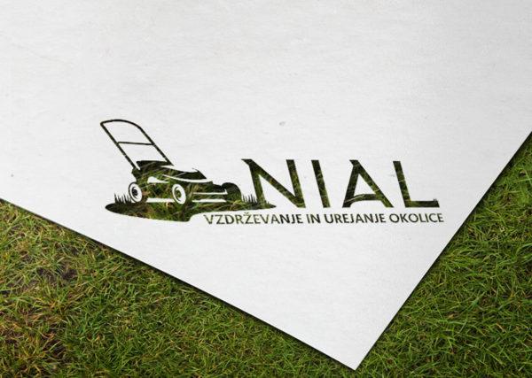 NIAL - CGP