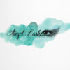 Angel Lash Studio - Izdelava CGP