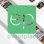 Tisk letakov, vizitk, promocijski material, spletne strani, grafično oblikovanje